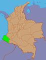 Nariño, Colombia (localización).png