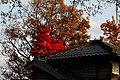 Nariai-ji Temple9 - KimonBerlin.jpg