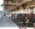 Narrow gauge station.png
