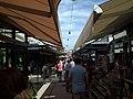 Naschmarkt Wien Mariahilf 025.jpg