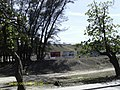 Nassau Bahamas 2012 - panoramio (19).jpg