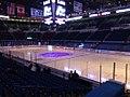 Nassau Coliseum Empty.jpg