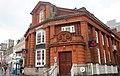 NatWest Harrow Grade II listed building.jpg