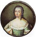 Natalia Dolgorukova.JPG