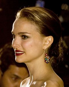 Will Natalie Portman Quit Acting for Baby?