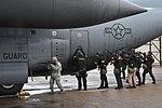National Guard (37175022834).jpg