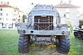 National Museum of Military History, Bulgaria, Sofia 2012 PD 255.jpg