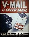 National Postal Museum (2926064904).jpg
