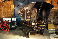National Railway Museum (8719).jpg