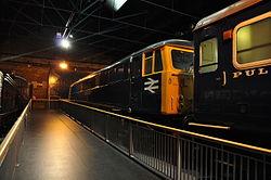 National Railway Museum (8720).jpg