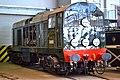 National Railway Museum - I - 15393237795.jpg