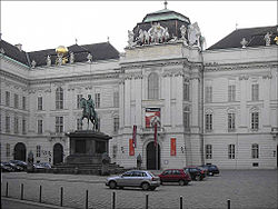 Nationalbibliothek01.jpg