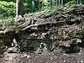 Nationalpark Hainich craulaer Kreuz 2020-06-03 28.jpg
