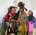 Native American Dancers 7 (6236935733).jpg