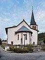 Nativity of the Virgin Mary church in Les Gets 01.jpg