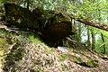 Naturdenkmal-Waldbruderhütte-2.jpg