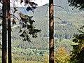 Naturpark Rothaargebirge - panoramio (8).jpg