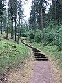 Naujoji Vilnia, Vilnius, Lithuania - panoramio (9).jpg
