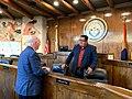 Navajo Nation Tribal Council - Aug 2019 02.jpg