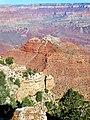 Navajo Point View, Grand Canyon 9-15 (21785169999).jpg