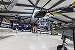 NavalAirMuseum 4-30-17-2516 (34416035906).jpg