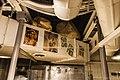 NavalAirMuseum 4-30-17-2671 (34298000772).jpg