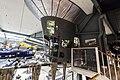 NavalAirMuseum 4-30-17-2676 (34072768570).jpg
