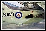 Naval Air Station Nowra Fairey Gannet-02 (5519610702).jpg