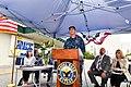 Naval Base Kitsap Navy Exchange Receives 2015 Bingham Award 160830-N-EC099-018.jpg