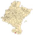 Navarra municipios Monteagudo.PNG