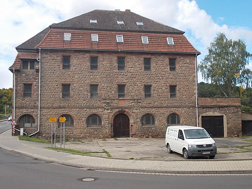 NebraSchloßmühle1
