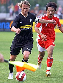 220px-Nedved_vs_Chinese_Olympic_Team_%28