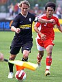 Nedved vs Chinese Olympic Team (cropped)-1.jpg