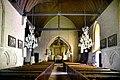 Nef de l'église de l'Assomption de Notre-Dame de Bonneville-la-Louvet.jpg