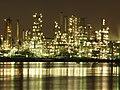 Negishi oil refinery - panoramio (4).jpg