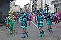 Negreira - Carnaval 2016 - 034.jpg