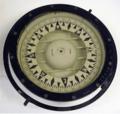 Negus liquid compass.png