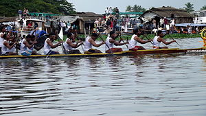Nehru Trophy Boat Race 11-08-2012 2-22-18 PM.JPG
