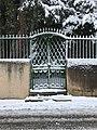 Neige à Saint-Maurice-de-Beynost (Ain, France) - décembre 2017 - 12.JPG