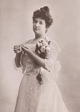Nellie Melba - Rotary Photo 784 E (cropped).jpg