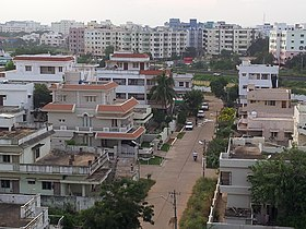 Nellore city (Andhra Pradesh - India) .jpg