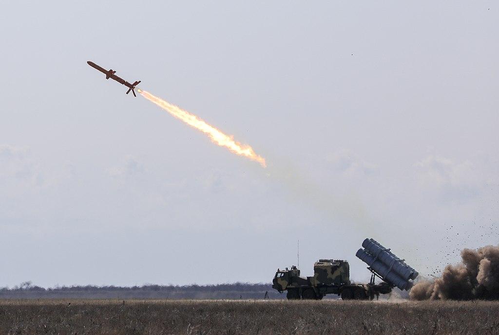 Neptune cruise missile 05.jpg