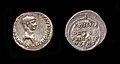 Nero, 1920 0907 103, BMC Claudius 94.jpg