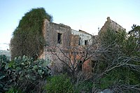 Nes-Ziona-Red-House-47.jpg