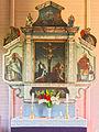 Nesna kirke GM 006 altertavle.jpg