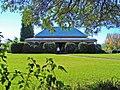 Netherby House, Fagan Park (505545568).jpg