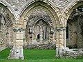 Netley Abbey.jpg