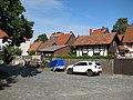 Neue Straße, 3, Stadt Hornburg, Schladen-Werla, Landkreis Wolfenbüttel.jpg