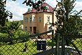 Neuenrade - Am Wall - Villa 02 ies.jpg