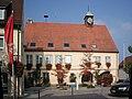 Neuenstadt-rathaus2007.jpg
